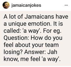 Montego Bay Jamaica, Do You Feel, Reggae, Islands, Feelings