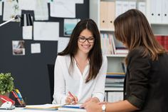 Women Seeking Mentors: Empowerment for Success  http://www.businessnewsdaily.com/7319-mentorship-for-female-professionals.html