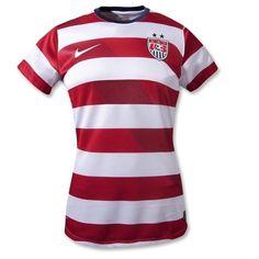 7a22d057f wholsale nfl jerseys on www wholesalereplicajersey com