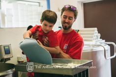Enjoy photographs from The American School in Switzerland (TASIS) located in Lugano! Summer Programs, Cheese, American, School, Kid