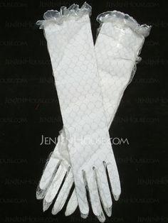 Gloves - $19.99 - Glove (014003780) http://jenjenhouse.com/pinterest-g3780
