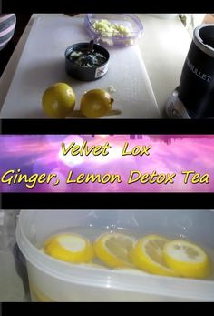 Detox Water Recipes for Health and Weight Loss - Lose Weight Fast with LEMON, GINGER Weight Loss Detox Tea - Detox Water Recipies For Weight Loss, For Tummy Shrinking, For Skin, For Cleanses, For Fat Burning, And That Are Simple And Have Huge Health Benefits. Ideas Can Include Strawberry, Lemon, And Any Fruit. These Are DIY, Step By Step, Simple, Easy, And Work for Weight Loss And Acne. - https://www.thegoddess.com/detox-water-recipes-health-weight-loss