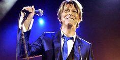 Arriva al Museo d'Arte Moderna-MamBo di Bologna mostra 'David Bowie Is'