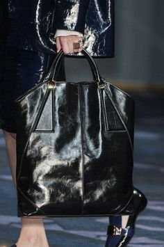 designer purses clearance 6omo  Tod'S Fall 2014