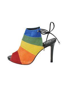 https://www.heine-shop.nl/schoenen-accessoires/heine-sandaaltjes-81488601.html#searchTerm=06223190&partNumber=062231-35