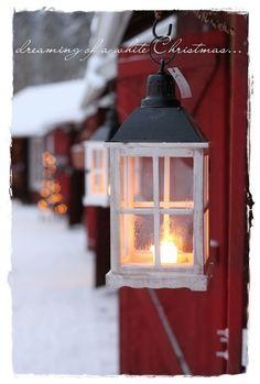Nordic Christmas                                                                                                                                                                                 More
