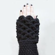 Eventyr i Skogen - av Silje - Crochet, Fashion, Moda, Fashion Styles, Ganchillo, Crocheting, Fashion Illustrations, Knits, Chrochet