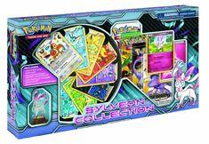 Pokemon TCG: Sylveon Collection Pokémon http://smile.amazon.com/dp/B00FOLKBC2/ref=cm_sw_r_pi_dp_9Zgkvb1M61XEC