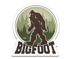 BigFoot Sightings from Around the Worls, Sasquatch, Yowi, Abonimable Snowman, All Sightings of Large Humanlike Creatures are seen throughout the world on almoost all continents. Ufo Tattoo, Tattoos, Creepy Catalog, Bigfoot Party, Bigfoot Pictures, Finding Bigfoot, Valentines For Kids, Valentine Ideas, Bigfoot Sightings