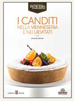 http://shop.chiriottieditori.it/libri/pasticceria?product_id=280