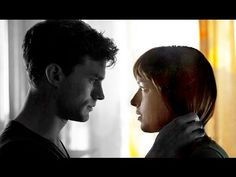 Fifty Shades Of Grey 3 Online Subtitrat In Romana