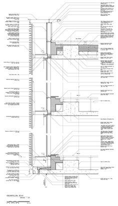 Galería - Edificio Transoceánica /  arquitectos - 321