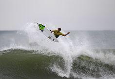 John John Florence Wins 2016 World Title Of Surfing   Huffington Post