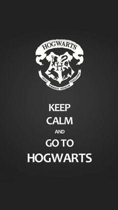 64 Ideas birthday meme harry potter hogwarts for 2019 Harry Potter Tumblr, Mundo Harry Potter, Harry Potter Pictures, Harry Potter Characters, Harry Potter Books, Harry Potter Love, Harry Potter Universal, Harry Potter Fandom, Harry Potter Hogwarts