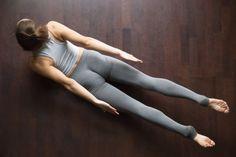 Top 6 Yoga Poses That Boost Your Metabolism locust Ashtanga Yoga, Vinyasa Yoga, Iyengar Yoga, Yoga Mode, Believe, Metabolic Diet, Yoga Tips, Yoga For Men, Yoga Benefits