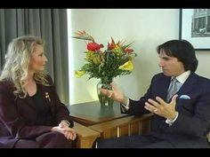 Dr. Demartini & LeAnn Hilgers -Realizing Dreams (The Secret)