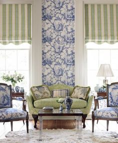 Traditional Homes The Navy And Navy Blue On Pinterest
