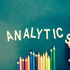 Real time analytics is one of the backbones companies use to formulate effective marketing strategies into business dollars. Start making educated moves and grow your business based on what the market wants!  If you're in need of a business analysis to find where you're at and where you're going, we can help. Call for a free 30-minute ROI consultation.  #internalprofits #onlinemarketing #roi #seo #analytics #digitalmarketing #branding #marketing #consulting #texas #california #colorado…