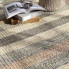 HOMETROTTER. Home style blog | casa, arredamento, design #getinspired.  Tappeto si o tappeto no?