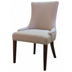 (10) Charlotte Dining Chairs $107 - New Pacific Direct