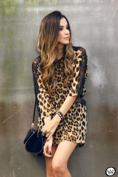 FashionCoolture - 21.03.2014 look du jour Dafiti (6)
