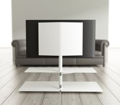 AV stands | AV furniture | Sita | Systemtronic. Check it out on Architonic