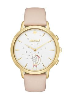 http://www.katespade.co.uk/eur/view-all/vachetta-and-gold-smart-watch/invt/kst23102