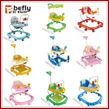 Baby Strollers, Baby Strollers direct from Believe-Fly Trading (Toys) Co., Ltd. Shantou in China (Mainland)