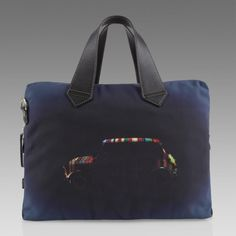 Paul Smith Accessories - Georges - Abbigliamento uomo Roma -#georgesroma #paulsmith