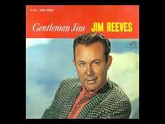 Jim Reeves Greatest Hits Jim Reeves Best Songs Full Album By Country Music - YouTube