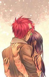 Fanarts Anime, Anime Characters, Psi Nan, Anime Art, Manga Anime, Anime Kawaii, Anime Ships, Secret Obsession, Shoujo