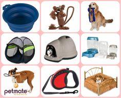 Enter To #Win The Petmate $100 Prize Package #Giveaway - Jenn's Blah Blah Blog