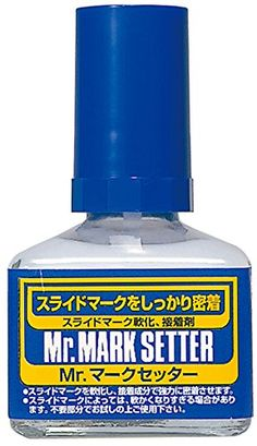 Hobby Bottle Features : Mark Setter*For Product dimensions : L: X W: Paint Supplies, Basic Tools, Vinyl Toys, Jaba, Bottle, Decals, Hardware, Amazon, Games