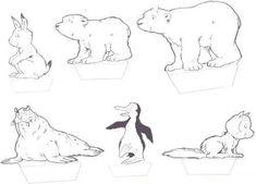 wb kijkdoos lars de kleine ijsbeer 01c.jpg