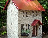 Essex Gate - Stone Cottage - Townhouse - the little white barn co.
