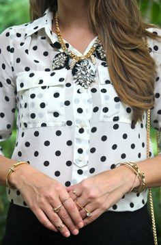 Pin by Sarah Kennedy on My Style | Pinterest