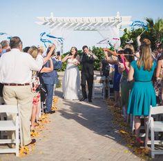 Wedding Reception Planning, Wedding Coordinator, Wedding Ceremony, Our Wedding, Wedding Venues, Dream Wedding, Daytona Beach Hotels, Bridesmaid Dresses, Wedding Dresses