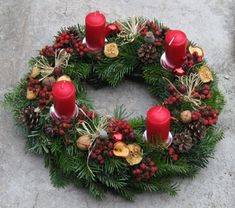 Christmas Wreaths, Christmas Crafts, Xmas, Album, Holiday Decor, Home Decor, Holiday Ornaments, Snowman, Handmade