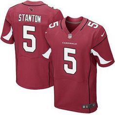 NFL Jerseys Outlet - NFL Arizona Cardinals jerseys on Pinterest | Arizona Cardinals ...