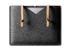 iPad case by Hard Graft
