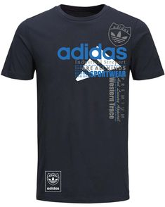 #levis #lois #nike #adidas #guess #DC #converse #tees #tshirt #fashion #fashion2018 #menstees Dc Converse, Juniors Graphic Tees, Printed Shirts, Tee Shirts, Camisa Floral, Camisa Polo, Order T Shirts, Well Dressed Men, Personalized T Shirts