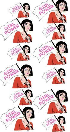 #fondodepantalla #girl #tumblr #bandera Playing Cards, Tumblr Backgrounds, Playing Card Games, Game Cards, Playing Card