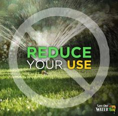Water Agencies Step Up Conservation as Drought Deepens | Association of California Water Agencies Water Signs, Step Up, Water Conservation, California, Reading, Garden, Conservation Of Water, Garten, Lawn And Garden