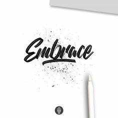 Artist: @studiofabianfischer⠀⠀⠀⠀⠀⠀⠀⠀⠀ . . .⠀⠀⠀⠀⠀⠀⠀⠀⠀ #lettersrocks #lettering #letteringartist #handmadefont #logo #design #graphicdesign #typographicdesign #typography #typographyinspiration #typographylove #type #typedsign #vintage #victoriandesign #graphicdesign #art #calligraphy #typographyart #letters #lettersets #alphabet #tyxca #typedaily #typedesign #design #customtype #artoftheday #calligraphy #typographyinspired