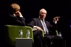 In 2013, ABC TV screened Paul Keating - The Interviews, a revealing four-part series on the life and career of the former prime minister, resulting from many hours of conversation with veteran journalist Kerry O'Brien. The material left on the cutting-room floor would have been enough to make any Australian political journalist weep. Keating is one Australia's most