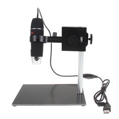 best price usb microscope repair magnifier 8 led 1000x usb digital microscope holdernewmagnification #jewelry #repair