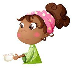 Vous reprendrez bien un peu de thé ? Craquez pour cette jolie jeune fille souriante et décorez la chambre de votre enfant sur le thème de Londres ! Facile à installer, ce sticker tiendra parfaitement sur de nombreux supports : meubles, portes, murs... On le combine volontiers avec le sticker petite Anglaise pour compléter ce tea time tant apprécié par nos voisins !  3 formats disponibles