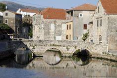 #Vrbovska island Hvar http://blog.ultra-sailing.hr/nautical-destinations-in-croatia-island-hvar/