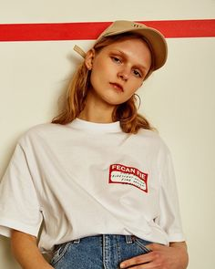16 SS FF CAP FF STICKER T-SHIRTS www.fecanfie.com - #fecanfie #fecanfieseoul #fashion #brand #editorial #collection #design #photography #fashionphotography #editorialphotography #fashioneditorial #fashionshoot #16ss #tshirts #cap #피칸파이 by fecanfie_seoul