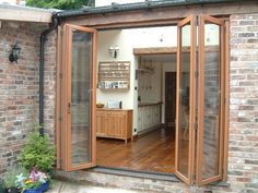 modern-screen-doors